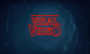 The History of Viral Video